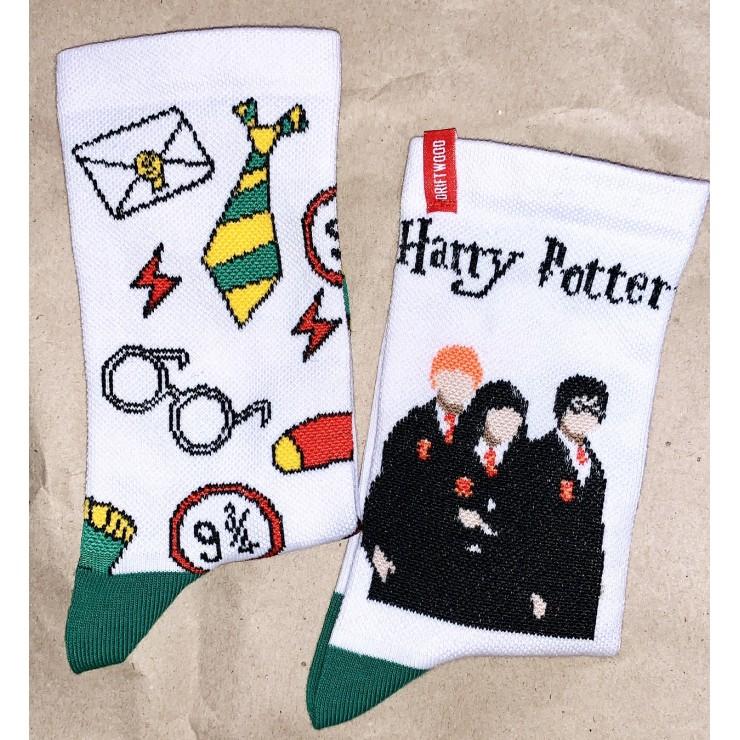 Носки Harry Potter