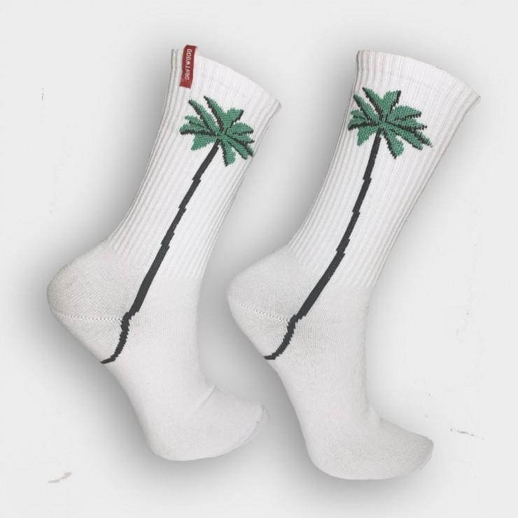 Носки Palm