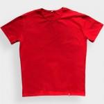 Regular Fit Cotton T-shirt