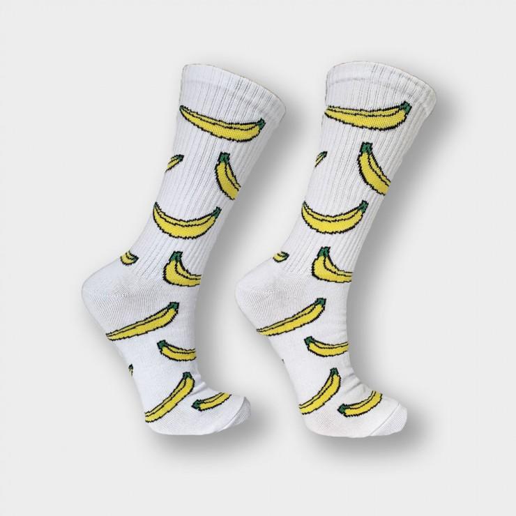 Носки Bananas
